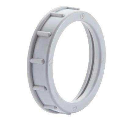 1 in. Rigid Insulating Bushing