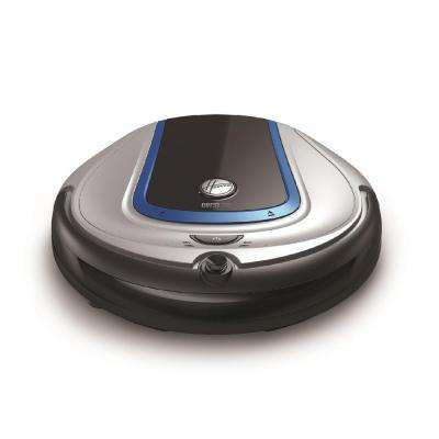 Quest 700 Robot Vacuum Cleaner