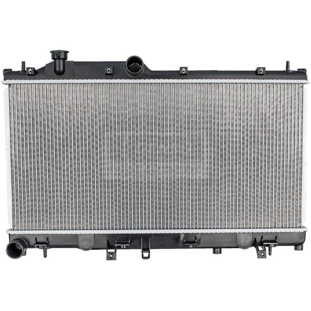 Radiator 2014-2015 Subaru Forester 2.5L-221-9347 - The Home DepotThe Home Depot
