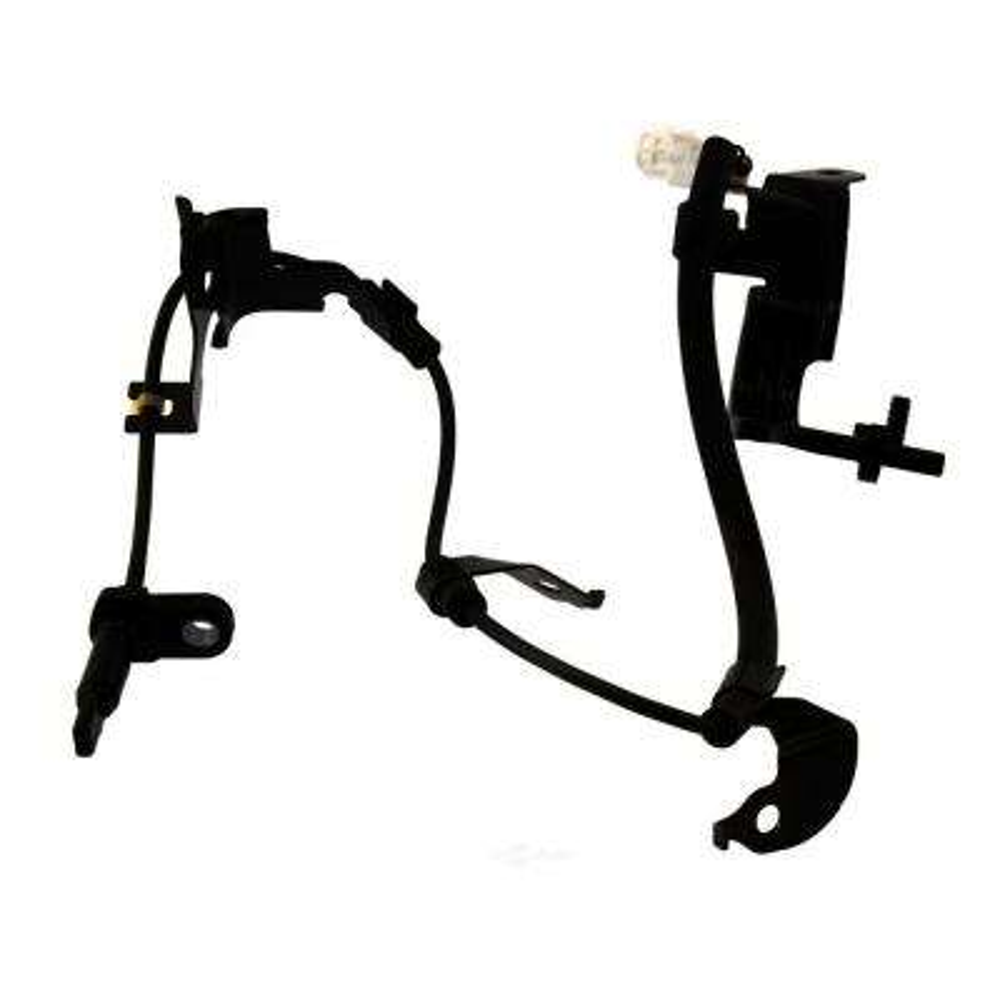 ABS Wheel Speed Sensor - Rear Right