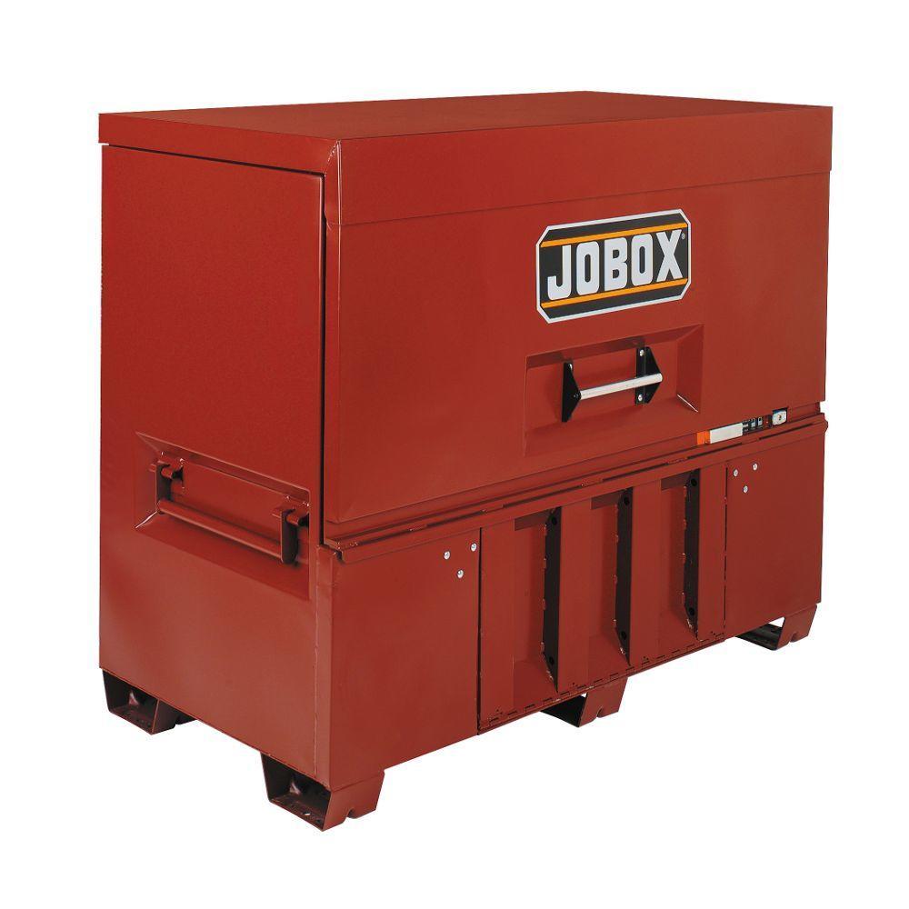 Jobox Parts