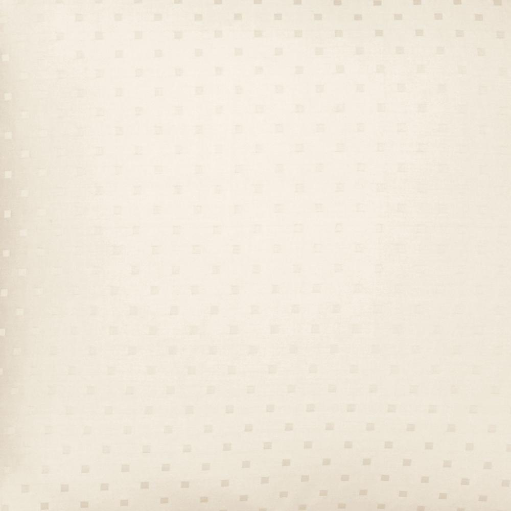 Legends Luxury Cream (Ivory) Supima Sateen King Duvet Cover