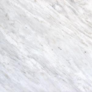 MSI Greecian White 12 In X Polished Marble Floor And Wall Tile 5 Sq Ft Case THDVENWHT1212