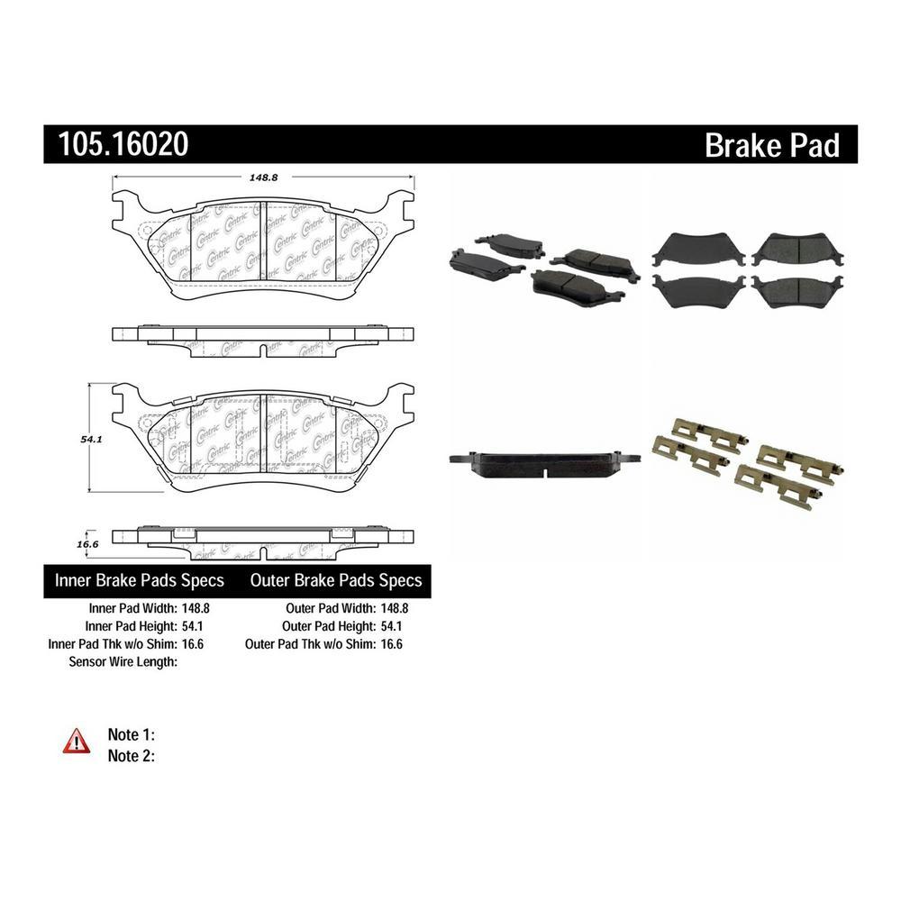 Box contains 2 discs ABS 16020 Brake Discs