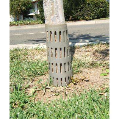 Tree Guard Tree Trunk Protector