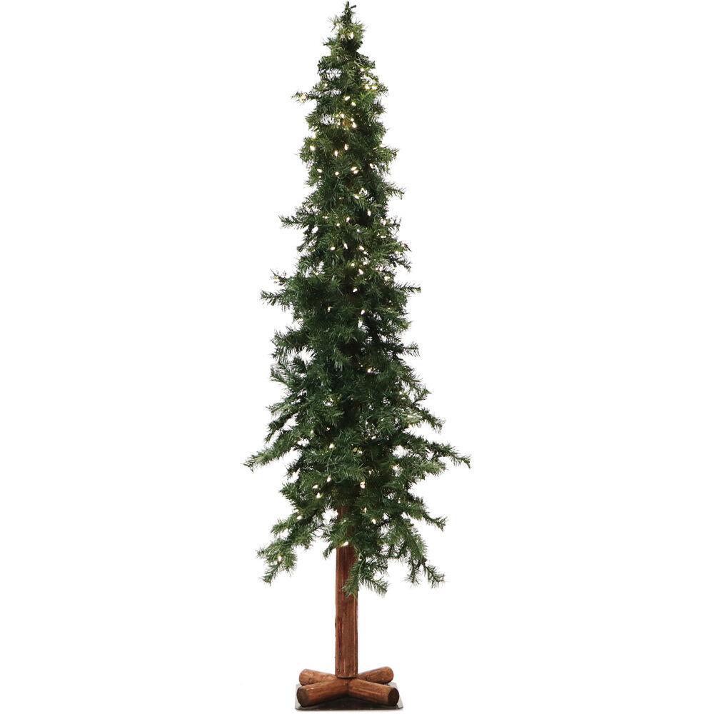 Country Pines Christmas Tree Farms