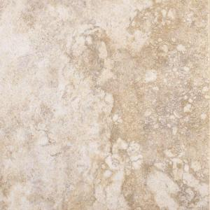 Marazzi Campione 20 In X 20 In Armstrong Porcelain Floor