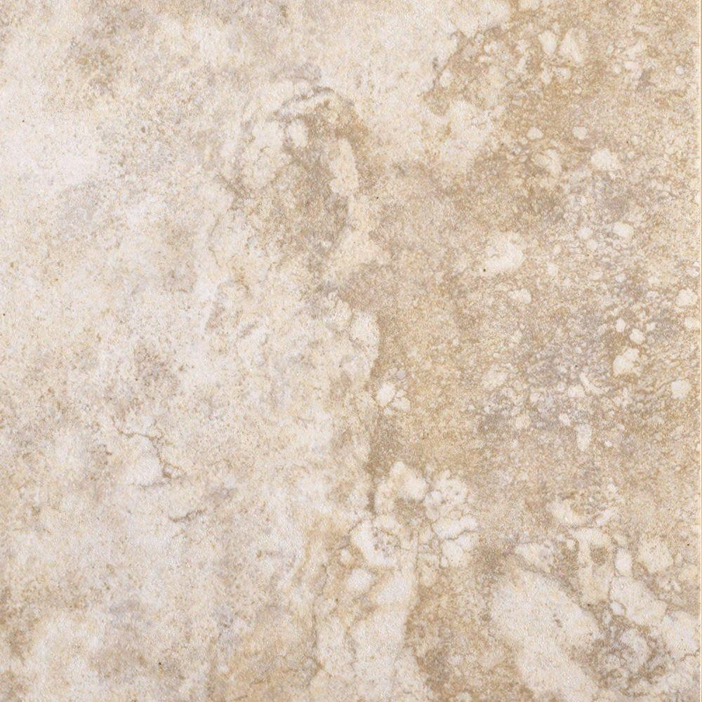 MARAZZI Campione 20 In X Armstrong Porcelain Floor