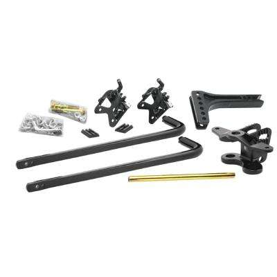 Weight Distribution Kit