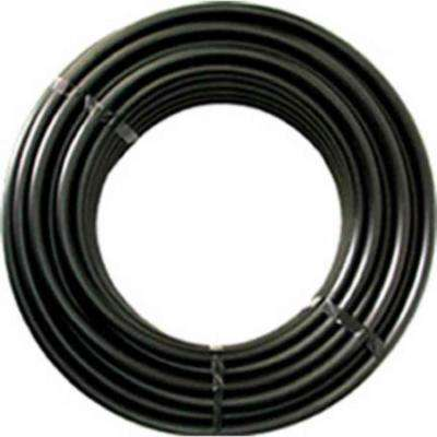 Poly Drip 1/2 in. x 200 ft. Drip-Watering Hose