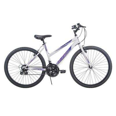 Granite 26 in. Lady's Mountain Bike