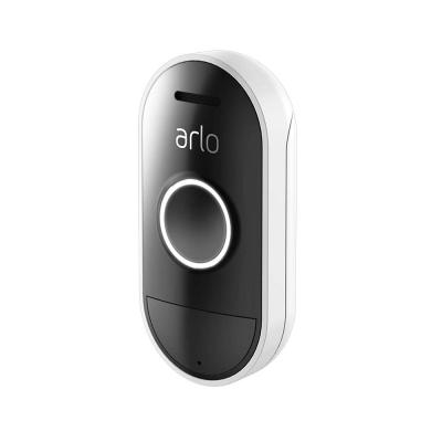 Audio Doorbell