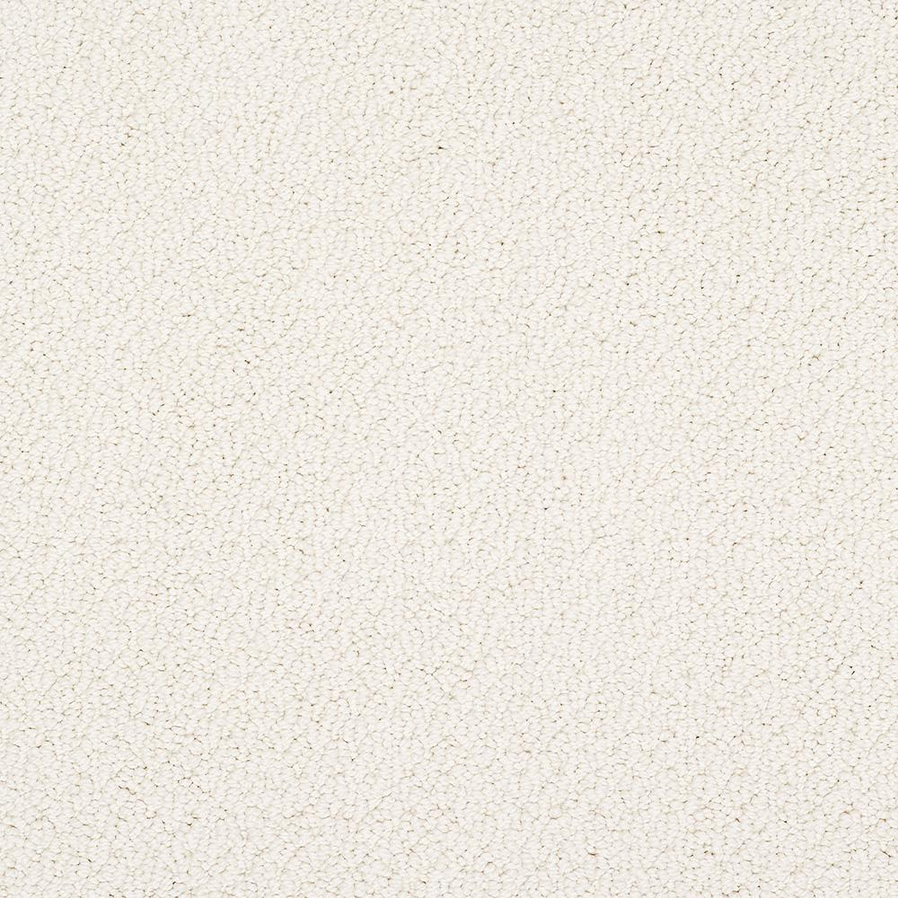Cream Color Texture Www Pixshark Com Images Galleries