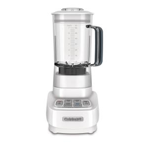 Cuisinart Velocity Ultra 1 HP White Blender by Cuisinart