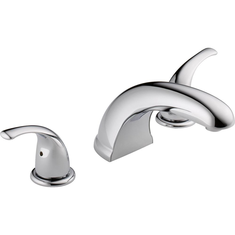monitor the download cartridge tub delta faucet series peerless xplrvr and shower home