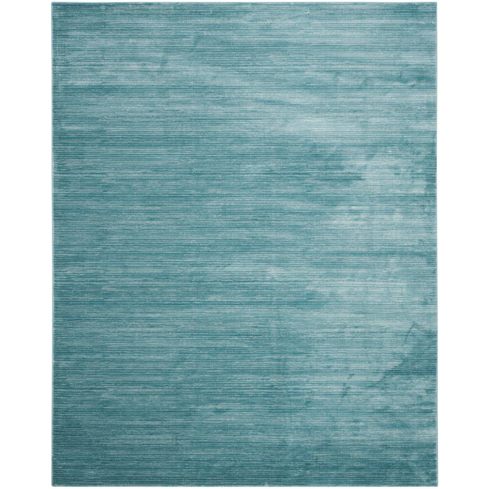 sassy orian products aqua rugs rug collection area st mgs sasy gras mardi