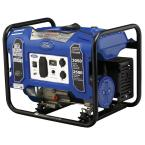 3,050/2500-Watt Gasoline Powered Recoil Start Portable Generator with 180 cc Ducar Engine