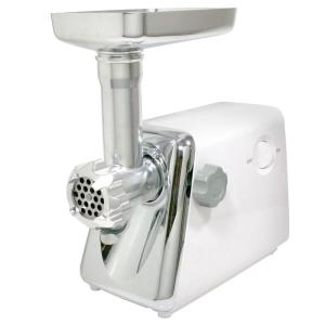 350 watt electric meat grinder