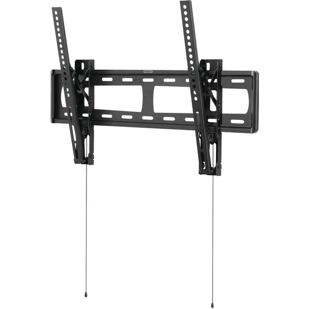 37 in. - 60 in. Tilt Flat Panel TV Mount