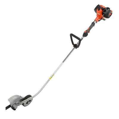 8 in. 25.4 cc Blade Stick Gas Edger