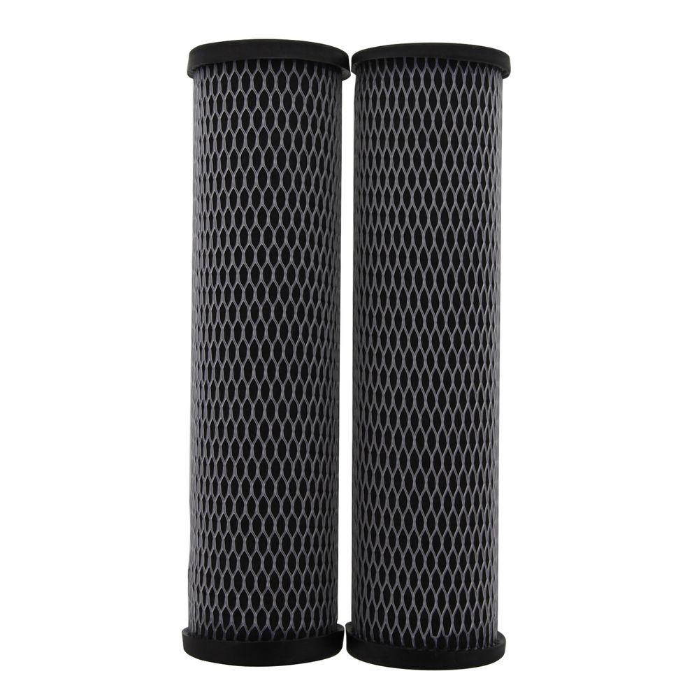 Filter Cartridge - American Plumber - Water Filtration Systems ...