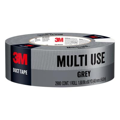 1.88 in. x 60 yds. Multi-Use Duct Tape