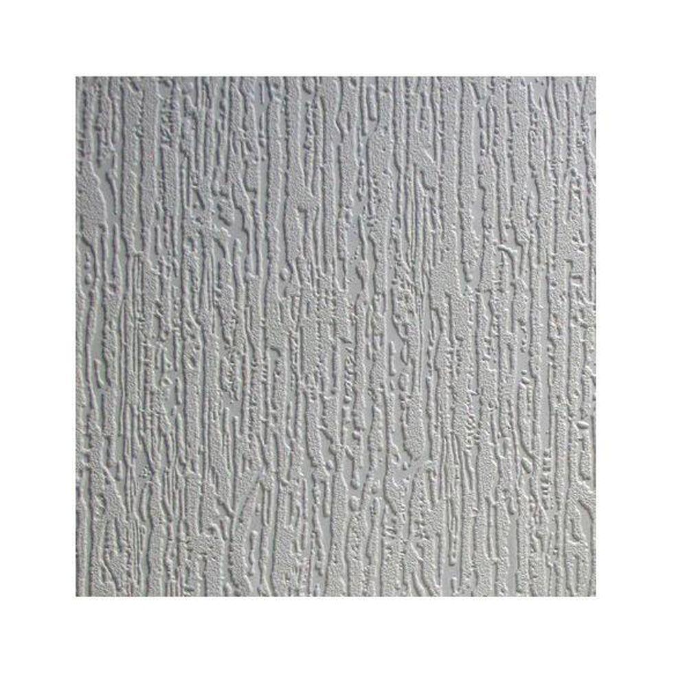 Worthing Paintable Wallpaper