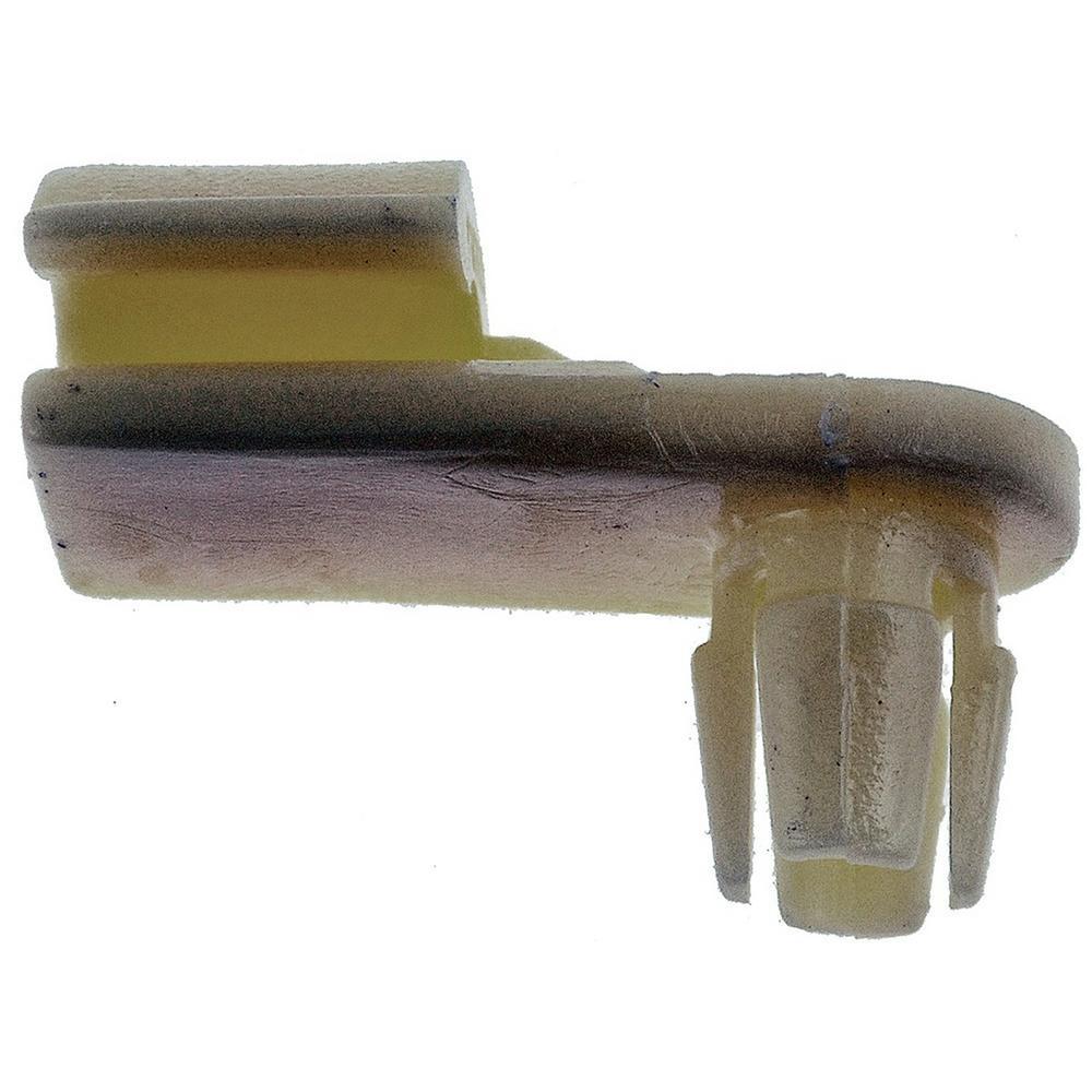 Door Lock Rod Clip Dorman 75447