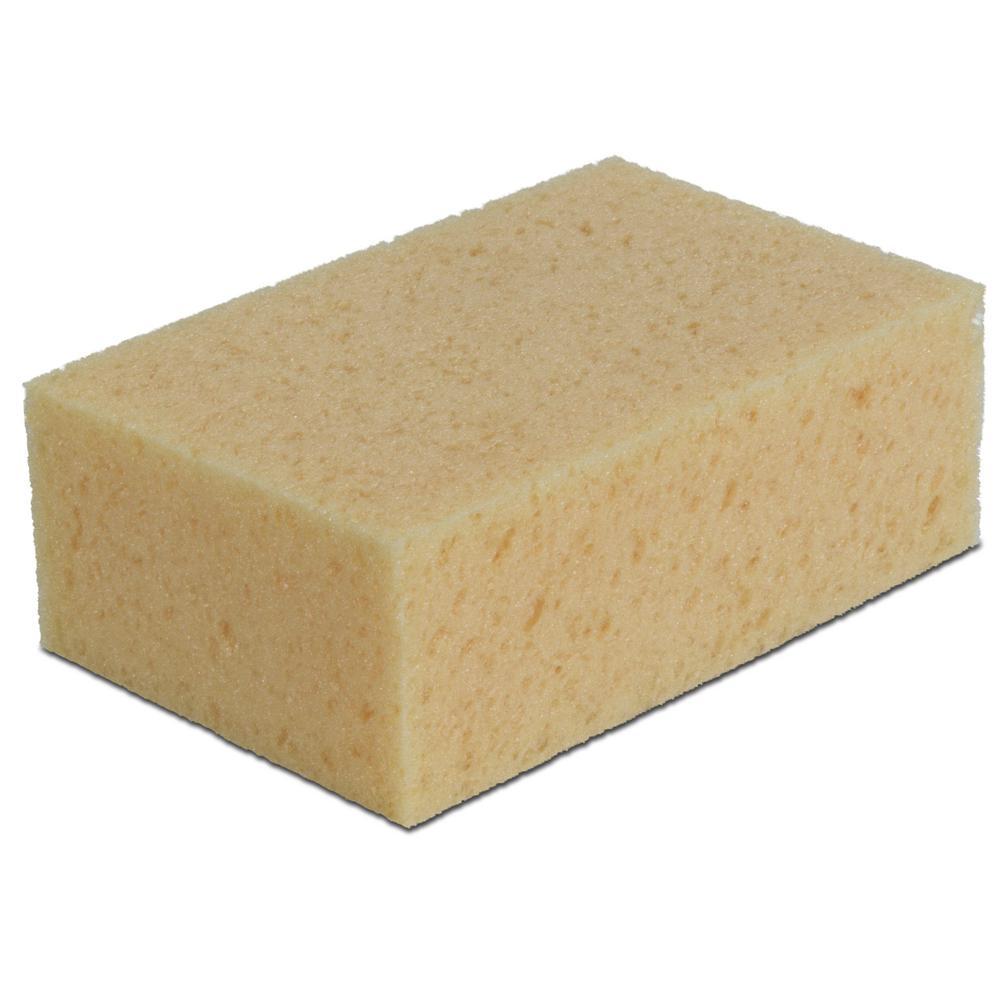 Superpro Sponge