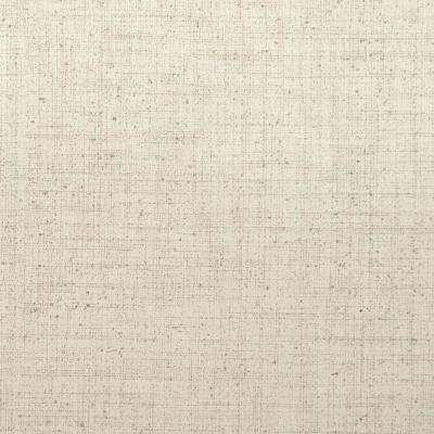 Canvas Angora Matte 23.62 in. x 23.62 in. Porcelain Floor and Wall Tile (15.5 sq. ft. / case)