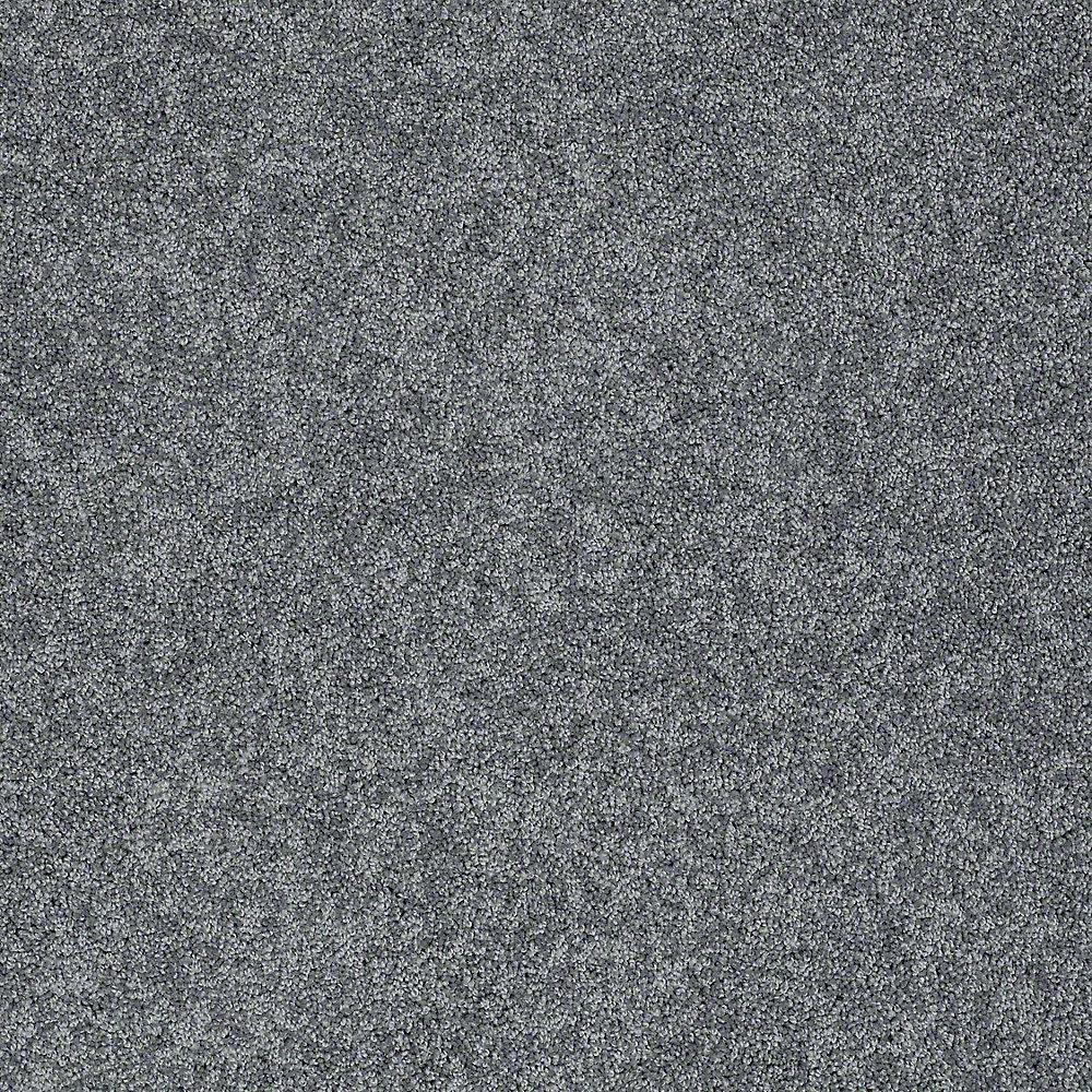 Carpet Sample - Seascape II - Color Mail Box 8 in. x 8 in.