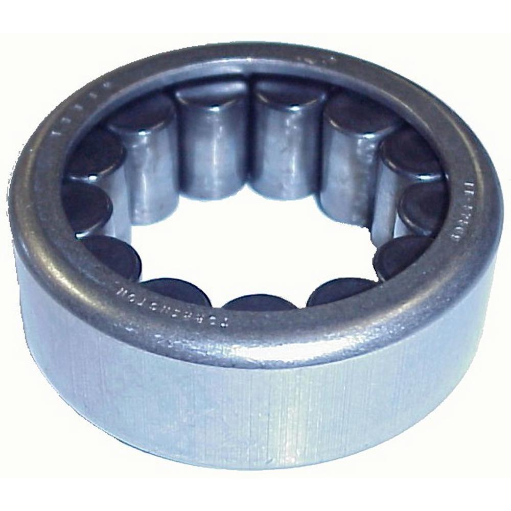 Wheel Bearing - Rear