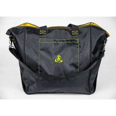 UpGrade Bag for Original Folding Hand Truck (Yellow and Black)