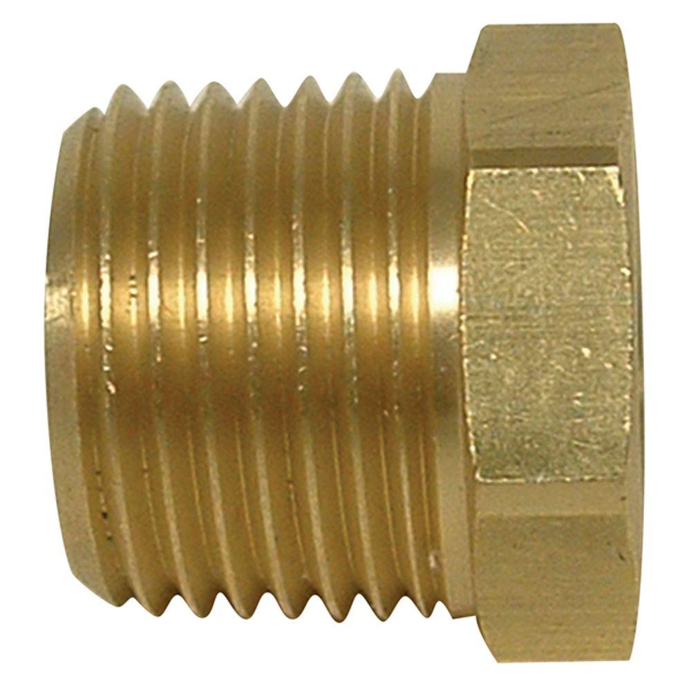 Sioux chief in lead free brass mip fip