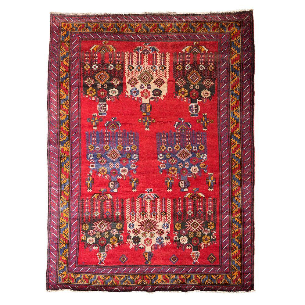reviews kitchen faucets darya rugs tribal 6 ft 5 in x 8 ft 7 in indoor 14769