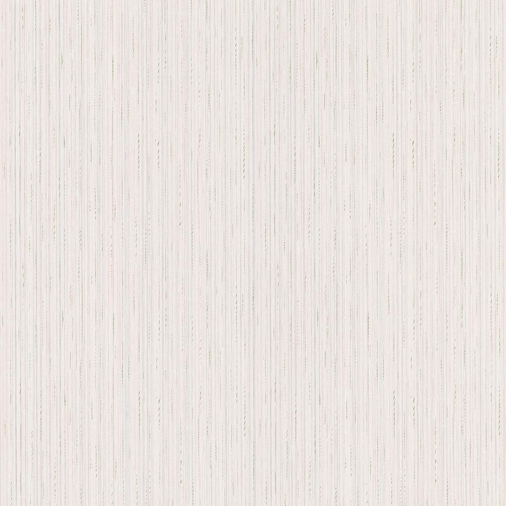 Graham brown lilac melody wallpaper 20 927 the home depot for Brewster wallcovering wood panels mural 8 700