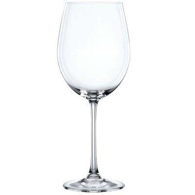 Vivendi 27 oz. Bordeaux Glasses (Set of 4)