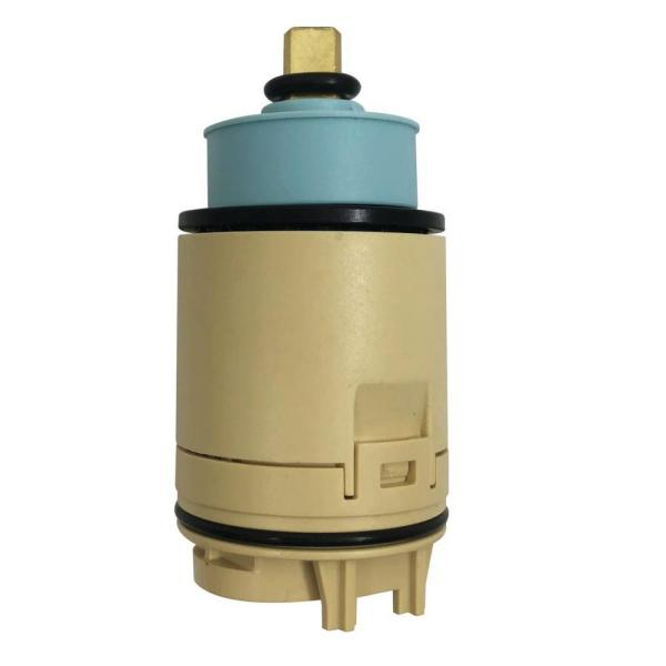 Tub and Shower Replacement Part Single Function Pressure Balance Valve Cartridge