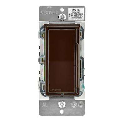 Brown Dimmers Wiring Devices Amp Light Controls The
