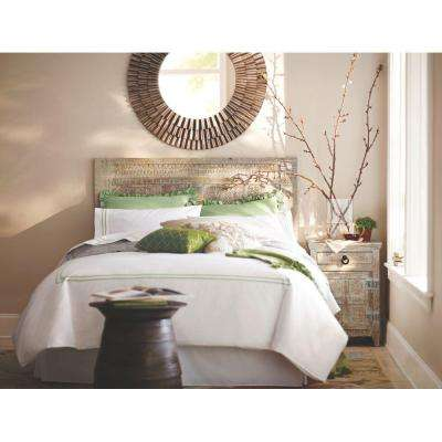 home decorators collection bedroom furniture furniture the home depot