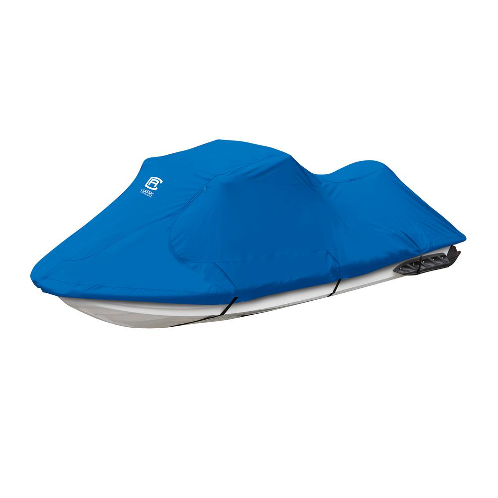 Stellex Medium Deluxe Personal Watercraft Cover