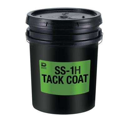 5 Gal. Concrete Bonding Agent SS-1H Tack Coat