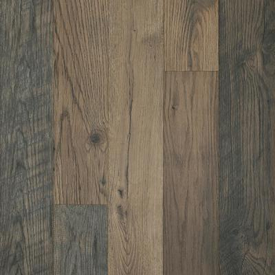 Outlast+ Waterproof Honeysuckle Oak 10 mm T x 6.14 in. W x 47.24 in. L Laminate Flooring (451.36 sq. ft. / pallet)