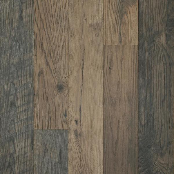 Pergo Outlast 6 14 In W Honeyle, What Is The Difference Between Pergo And Laminate Flooring