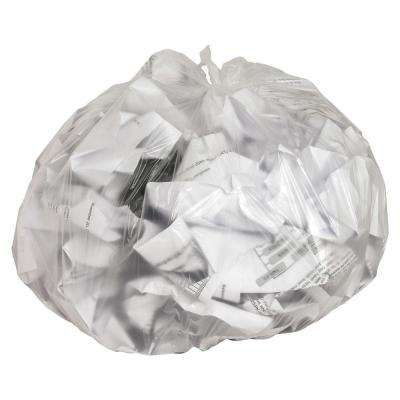 10 Gal. High-Density Can Liners (50-Count)
