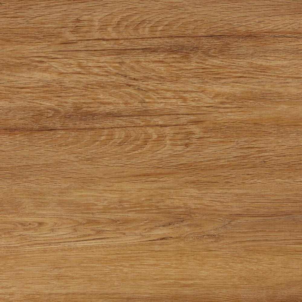 Home Decorators Collection Summer Oak 7.5 In. X 47.6 In