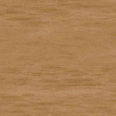 Premium Excelon Raffia 12 in. x 24 in. Warm Wheat Commercial Vinyl Tile Flooring (44 sq. ft. / case)