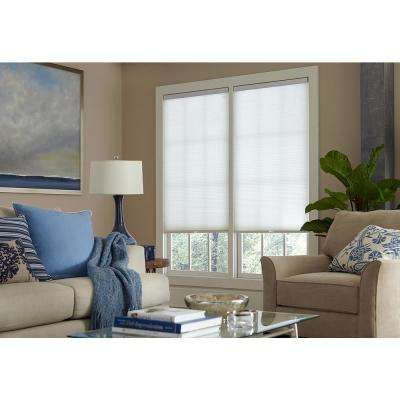 Value Cordless Light Filtering Cellular Shade