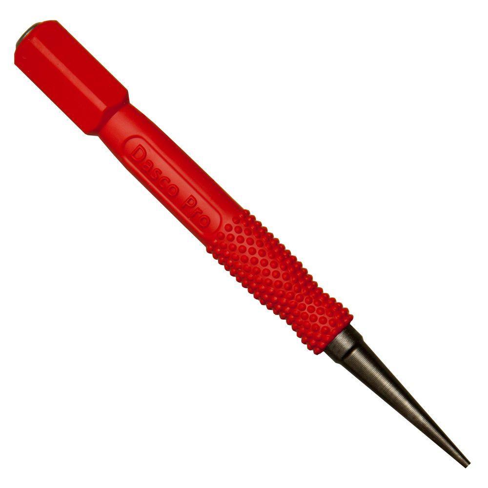 Dasco Pro 1/32 in. Steel Nail Setter