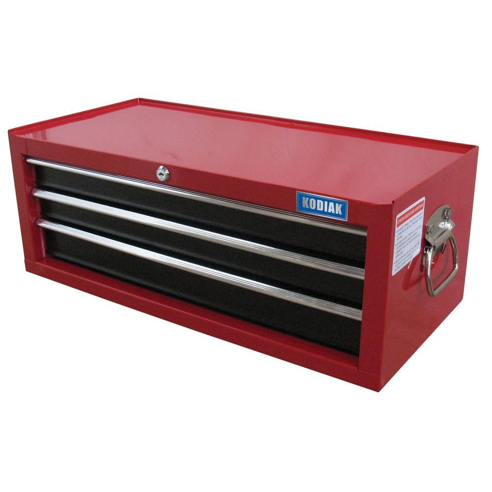 of rolling marvelous portable boxes chest tool drawer box craftsman